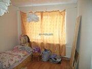 Продам квартиру , Москва, улица Менжинского
