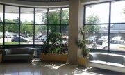 Сдается! Уютный, светлый офис 89,4 кв.м.БЦ -класса А, Две комнаты., 12000 руб.