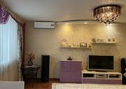 Наро-Фоминск, 3-х комнатная квартира, ул. Маршала Жукова д.16, 12500000 руб.