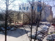 Реутов, 2-х комнатная квартира, ул. Новая д.15, 6400000 руб.