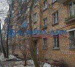 Продам квартиру , Москва, улица Симоновский Вал