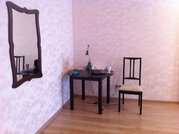 Балашиха, 1-но комнатная квартира, Ленина пр-кт. д.32Г, 4600000 руб.