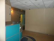 Продажа офиса, Ул. Зоологическая, 74160000 руб.