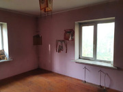 Продается дом в Малаховке(Люберецкий р-он), 8450000 руб.