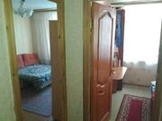 Богородское, 4-х комнатная квартира,  д.6, 3200000 руб.
