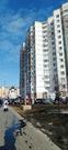 3 комнатная квартира Москва Святоозерская 2