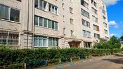 Сергиев Посад, 1-но комнатная квартира, Хотьковский проезд д.9, 3350000 руб.