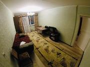 Клин, 3-х комнатная квартира, ул. Чайковского д.64, 4000000 руб.