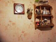 Раменское, 3-х комнатная квартира, ул. Коммунистическая д.19, 4250000 руб.