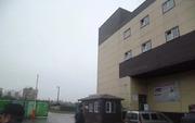 Продажа склада, Ул. Боровское шоссе, 260499175 руб.