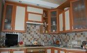 Ногинск, 1-но комнатная квартира, ул. Комсомольская д.22, 2400000 руб.