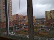 Жуковский, 2-х комнатная квартира, Солнечная д.4, 6150000 руб.