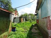 Продается участок с домом в Селятино, 2900000 руб.