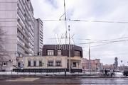 3-х эт здание 977 кв.м Москва, 110000000 руб.
