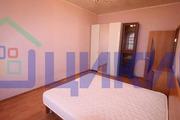 Подольск, 2-х комнатная квартира, ул. Литейная д.23/7, 6250000 руб.