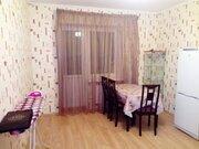 Подольск, 1-но комнатная квартира, микрорайон Родники д.6, 30000 руб.