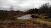 Земельный участок, 800000 руб.