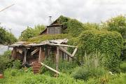 Продажа дома, Ногинск, Богородский г. о, Ул. Магистральная, 3750000 руб.