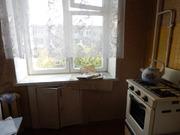 Клин, 1-но комнатная квартира, ул. Чернышевского д.3, 1730000 руб.