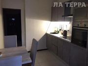 Сабурово, 2-х комнатная квартира, Парковая ул д.15, 6298000 руб.