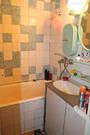 Орехово-Зуево, 3-х комнатная квартира, Черепнина проезд д.д.5, 3650000 руб.