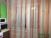 Егорьевск, 1-но комнатная квартира, 4-й мкр. д.7, 1900000 руб.