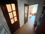 Югино, 2-х комнатная квартира,  д.1, 1450000 руб.