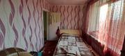 Леонтьево, 2-х комнатная квартира, ул. Новая д.1, 1150000 руб.