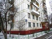 Продажа квартиры, м. Нагорная, Ул. Нагорная
