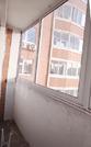 Щербинка, 1-но комнатная квартира, Барышевская Роща ул д.24, 7350000 руб.