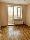 Клин, 2-х комнатная квартира, Майданово д.2 к3, 4450000 руб.