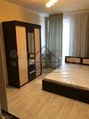 Долгопрудный, 1-но комнатная квартира, Новый бульвар д.11, 7100000 руб.