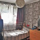 Зеленоград, 4-х комнатная квартира, Проектируемый проезд 4914 д.247, 10000000 руб.