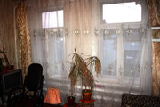 Егорьевск, 1-но комнатная квартира, ул. Александра Невского д.23, 1350000 руб.