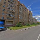 Продажа квартиры, Долгопрудный, Ул. Спортивная