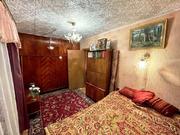 Егорьевск, 2-х комнатная квартира, 3-й мкр. д.1, 2400000 руб.