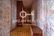 Мечниково, 3-х комнатная квартира,  д.22, 6550000 руб.