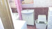 Руза, 3-х комнатная квартира, ул. Социалистическая д.70, 4100000 руб.