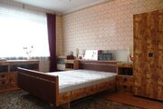 Егорьевск, 3-х комнатная квартира, 3-й мкр. д.4, 3100000 руб.