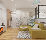 Продается уютная 3-х комнатная квартира: ул. Жигулёвская 20
