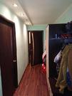 Воскресенск, 2-х комнатная квартира, ул. Рабочая д.127, 2250000 руб.