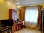 Жуковский, 1-но комнатная квартира, ул. Строительная д.14 к2, 4800000 руб.