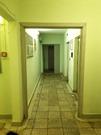 Москва, 2-х комнатная квартира, ул. Мелитопольская 2-я д.5 к1, 10300000 руб.