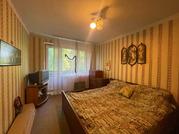 Мещерский Бор, 2-х комнатная квартира,  д.1, 1250000 руб.