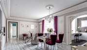 Москва, 3-х комнатная квартира, ул. Пречистенка д.40 с4, 85000000 руб.