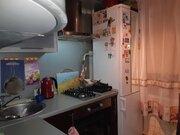 Продам 2к.квартиру у м.Коломенская