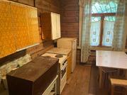Дом в д. Лека, 1400000 руб.