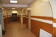 Сдается представительский офис 126 кв.м. в Клину, 6000 руб.