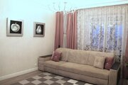 Химки, 4-х комнатная квартира, Береговая д.5, 14700000 руб.