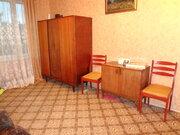 Продается 1 комнатная квартира Щелковское ш, дом 92 к.2